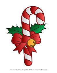 candy cane clip art many interesting cliparts