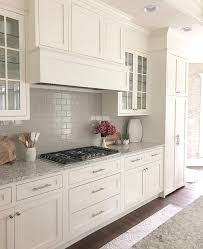 shaker kitchen cabinet doors with glass 6 top chosen kitchen cabinet door styles caroline on design