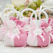 wonderful ideas wedding cake bags and pretty boxes delicious cakes