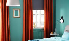 ikea rideaux chambre décoration ikea rideau chambre 97 tourcoing ikea rideau ikea