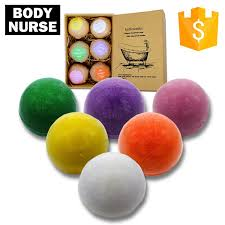 list manufacturers of bath bomb with ring buy bath bomb with ring