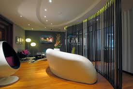 decoration spa interieur id vk design interior decoration u0026 interior design mauritius