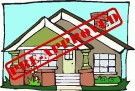 get a home loan pre qualification letter home loans for all