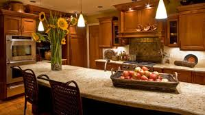 kitchen makeovers ideas hton roads va kitchen renovations kitchen remodeling