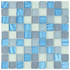 merola tile atlantis abalone 11 3 4 in x 11 3 4 in x 8 mm glass