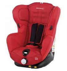 si ge auto b b confort isofix siege auto bebe confort isofix grossesse et bébé