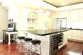 kitchen islands with wine rack kitchen island with wine rack for kitchen island with wine racks