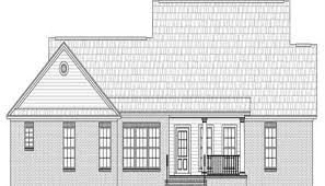 House Plans With Inlaw Apartment 344 Best Guest House Inlaw Suite Plans Images On Pinterest Small