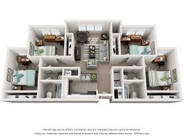 4 bed 2 bath apartment in athens oh uc athens