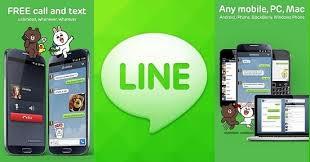 line apk line apk v7 4 0 for android device