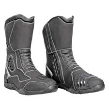 best motorcycle shoes oj shoes chicago outlet best quality oj shoes clearance highest