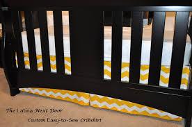 Samoan Home Decor by Nephew U0027s Nursery Reveal The Latina Next Door