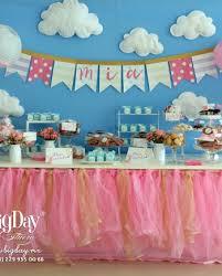 candy bar baby shower candy bar baby shower categorías de productos big day studio