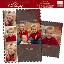 christmas card ideas photoshop all ideas about christmas and