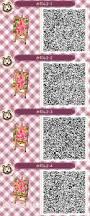 258 best animal crossing nl qr codes images on pinterest animal