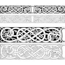 93 best viking design ornament images on viking