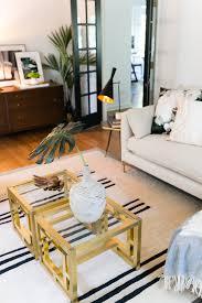reveal decorist designoff with jojotastic and house of