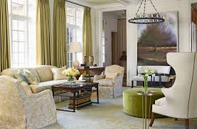 southern home interior design home with traditional southern design and hospitality