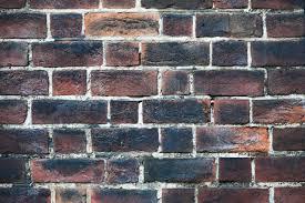 elegant wall murals decals sherrilldesigns com 24 sleek brick wall texture
