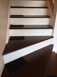 How To Cut Stair Runners by Stair Treads From Ikea Cut In Half For The Dogs Who Can U0027t Climb