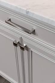 top knobs kitchen pulls pin on bgl kitchen knobs