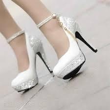 chaussures de mariage femme chaussure mariage femme tendance 2016 astuces