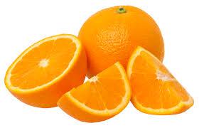 Orange Colors Names Interpretation Of A Dream In Which You Saw Orange