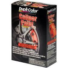 best brake caliper paint parts for cars trucks u0026 suvs