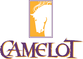 logo design the design company st louis mo
