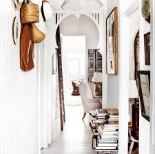 Interior Design Blogs Popular Home Interior Design Sponge 18 Interior Design Instagram Accounts You Need To Follow Right Now