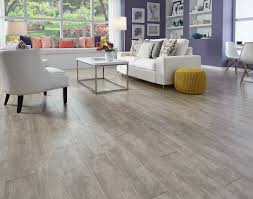 Lumber Liquidators Tranquility Vinyl Flooring by Top February Flooring Styles
