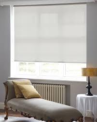 keylite window blinds with ideas image 16655 salluma