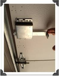 Overhead Garage Door Remote Programming by Garage Lowes Garage Door Opener Remote For Helping To Ensure The
