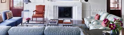 alan design studio interior designers decorators reviews