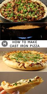 Cast Iron Cooking 274 Best Cast Iron Cooking U0026 Cookware Images On Pinterest Cast