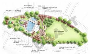neighborhood plans bucking horse fort collins colorado bellisimo inc fort