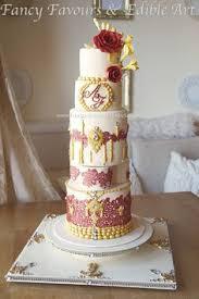 wedding cakes 1 fancy favours u0026 edible art stunning cakes