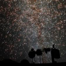 star theater pro home planetarium live at the marshall w alworth planetarium 4 8 2016 xero music