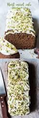the 25 best carrot loaf ideas on pinterest carrot cake carrot