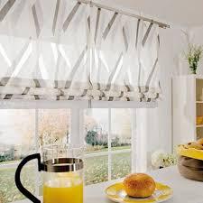 raffrollo design raffrollos gardinen bender