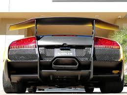 Lamborghini Murcielago 2010 - 2010 lamborghini murcielago lp670 4 sv twin turbo