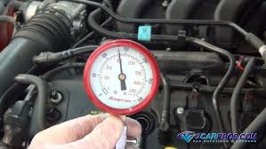 Car Shaking When Idle Check Engine Light How To Fix Engine Idle Misfire Vibrations In Under 30 Minutes