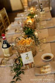 themed centerpieces fabulous wine themed wedding centerpieces 1000 ideas about wine