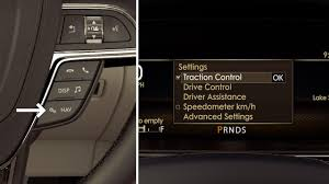 steering wheel controls overview lincoln how to video