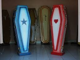 overnight caskets caskets culture parintins brazil i want to go to there