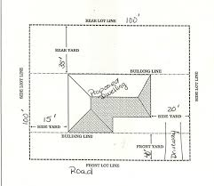 residential site plan residential buildings for sale in pretoria tags residential