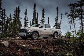 mud truck diesel brothers chevrolet colorado zr2 vs ford f 150 raptor vs ram 2500 power wagon