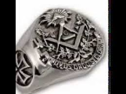 black magic rings images Illuminati magic ring revealed at last so grab one jpg