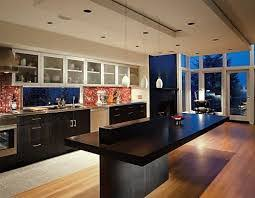 kitchen stunning nice kitchens for inspirition ideas nice