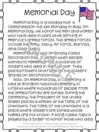 best 25 memorial day activities ideas on pinterest july crafts